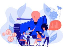 Как с помощью Google Ads повысить узнаваемость бренда