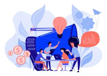 Як за допомогою Google Ads підвищити впізнаваність бренду