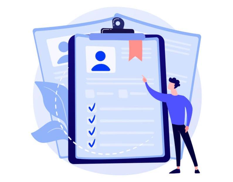 5 якостей хорошого Project Manager